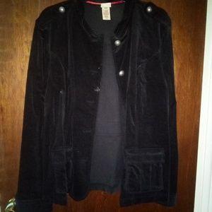 Covington Jackets & Coats - Coat
